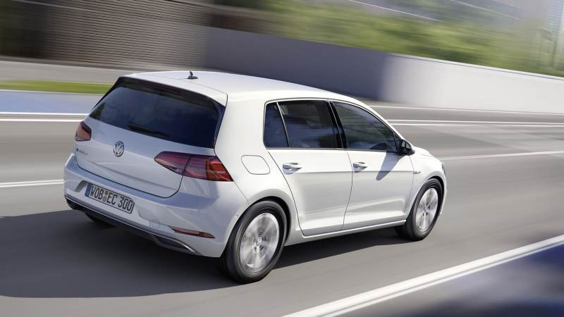 Volkswagen_e-Golf