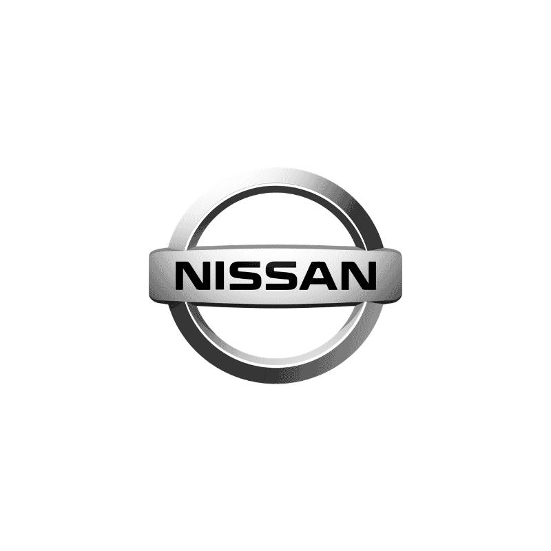 SUV électrique Nissan