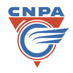 Partenaire Beev - CNPA