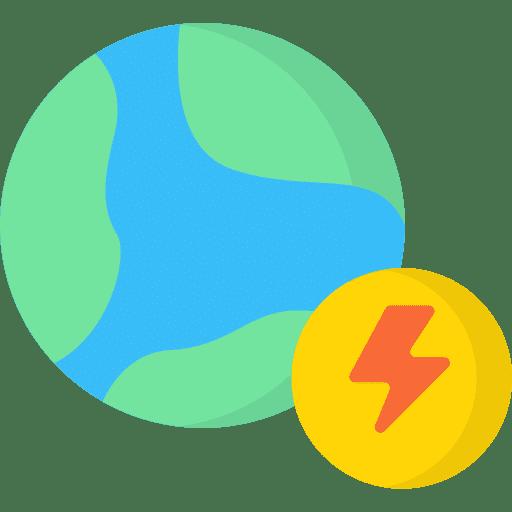 voiture-electrique-contexte-réglementaire