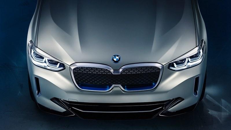 BMW_iX3_1