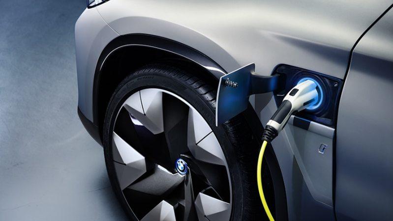 BMW_iX3_5_recharge
