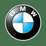 Marques de voitures électriques - BMW - Beev
