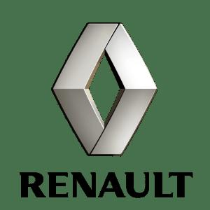 Marques voitures électriques - Beev - Renault