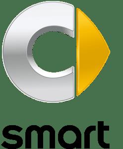 Marques voitures électriques - Beev - Smart