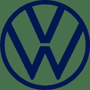 Marques voitures électriques - Beev - Volkswagen.png