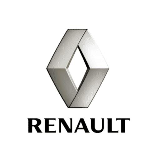 Beev - Marques Partenaires - Renault