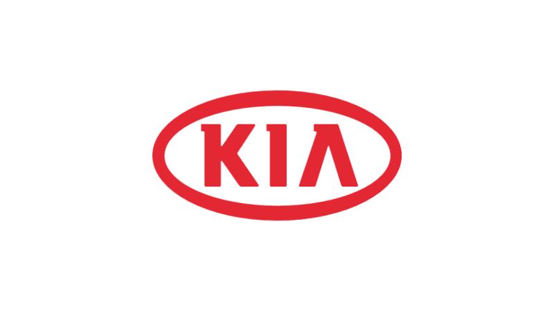 [COMPARATIF] Kia e Niro VS Kia e soul : le face à face