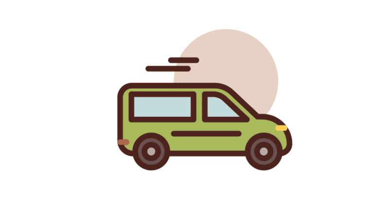 [GUIDE] Quelle voiture électrique 7 places choisir ?