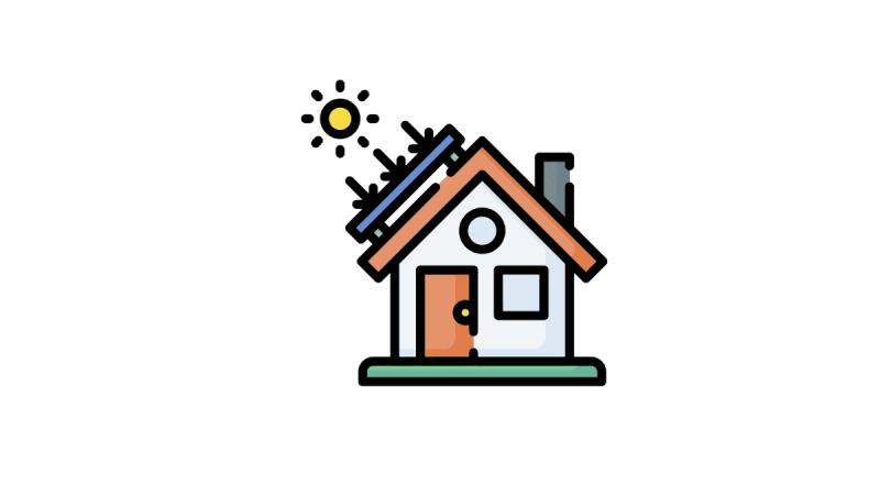 Faut-il installer des panneaux solaires pour vos bornes de recharge ?