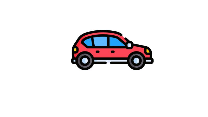 [GUIDE] Quelle voiture électrique 5 places choisir ?