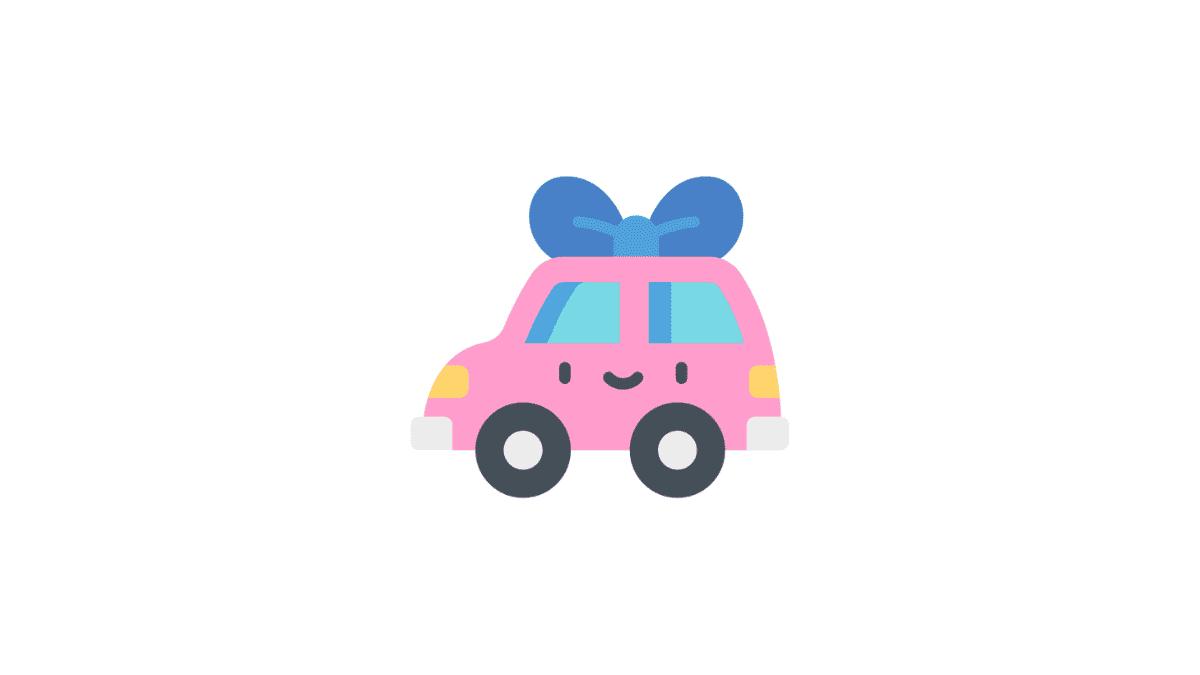 voiture électrique low-cost