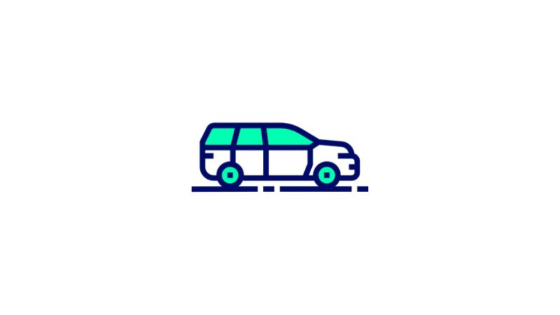Essai Kia e-Soul 64 kWh : le SUV «grande autonomie»