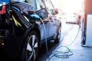 10 des voitures électriques offrant la plus grande autonomie