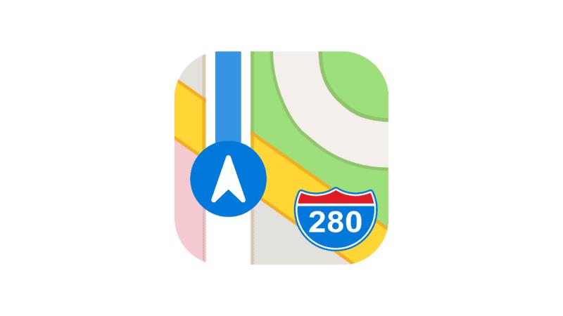 Apple Maps affiche désormais les bornes de recharge pour les véhicules électriques !