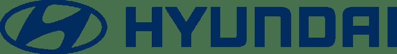 Beev - Partenaires - Hyundai