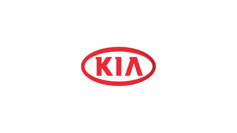 Les Meilleures Voitures Électriques Kia