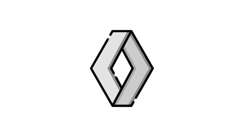 [CLASSEMENT] Les Meilleures Voitures Électriques Renault