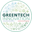 greentech beev