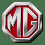 mg_electrique