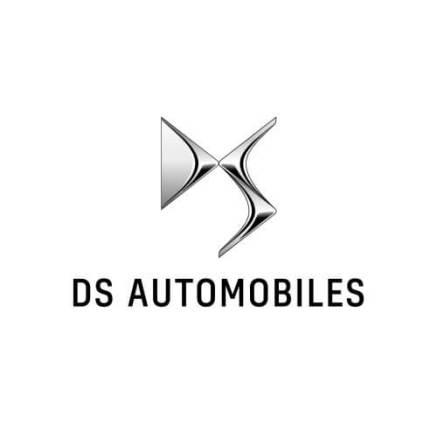 DS-électrique