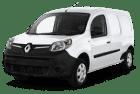véhicule electrique utilitaire beev