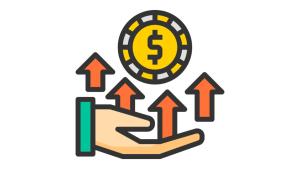 micro crédit 5 000 €