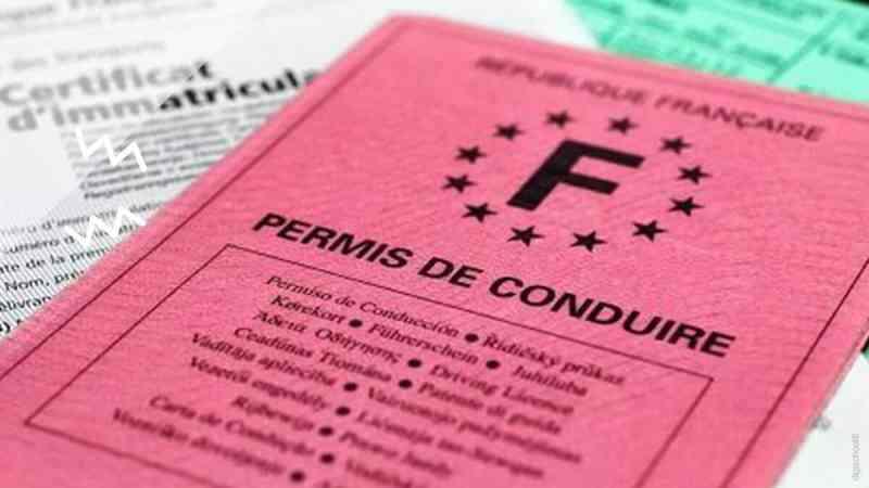 permis - micro crédit 5 000 €