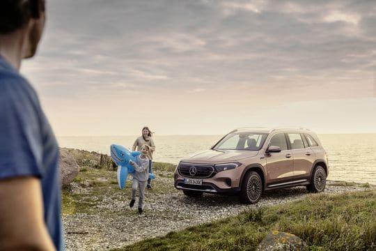 Mercedes-EQB-SUV-électrique-7-places beev