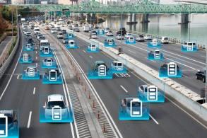 Autonomie - Glossaire véhicule électrique