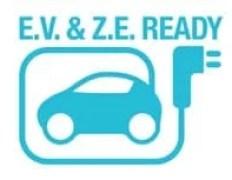 ZE Ready - Glossaire Beev véhicule électrique