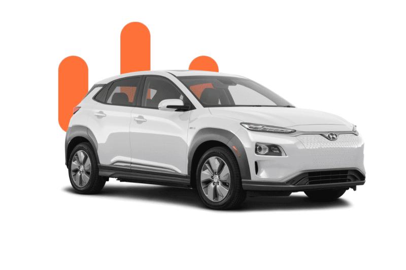 Beev voitures électriques Hyundai-Kona-Electric-2