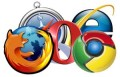 Operadores web