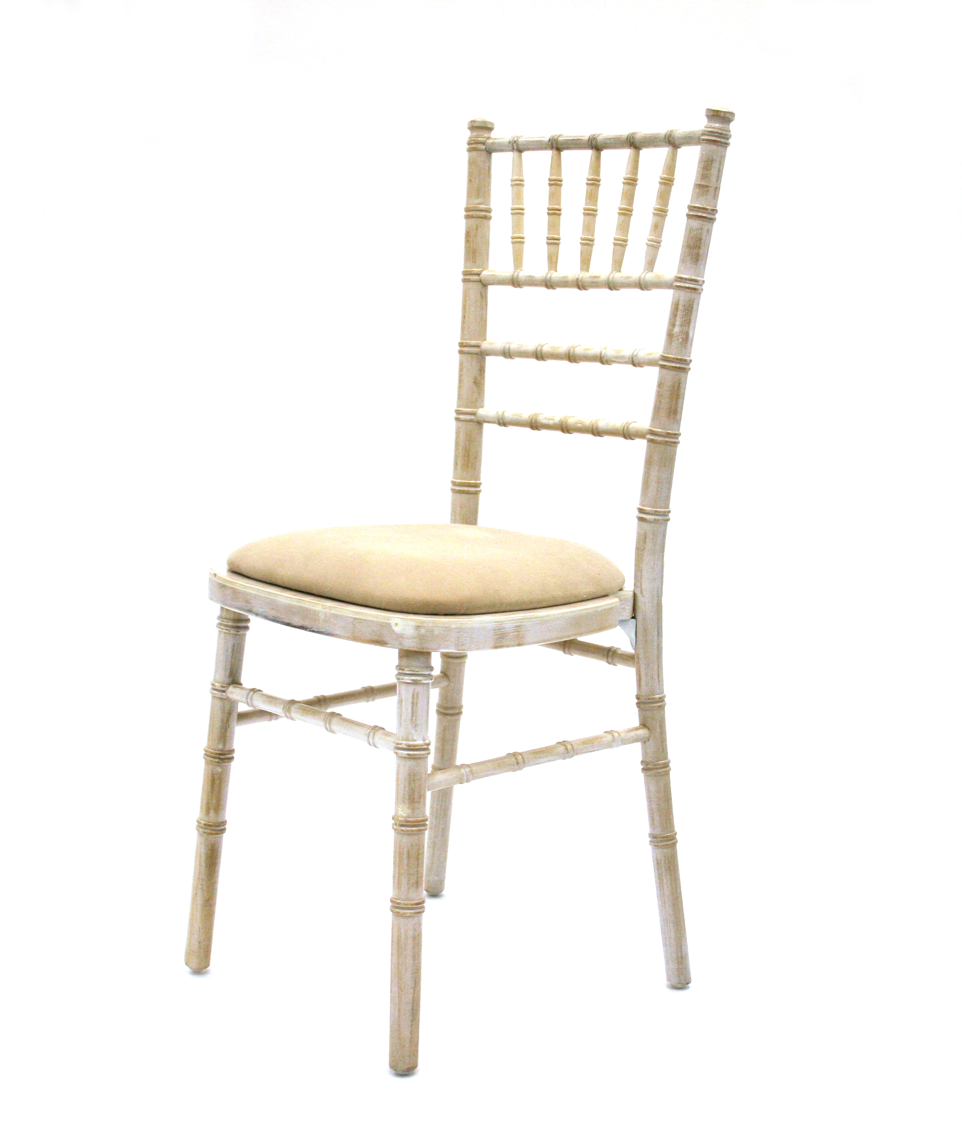 Chiavari Chairs What Is A Chiavari Chair Be Event Hire