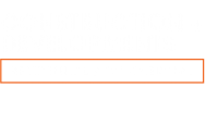 beevor-and-co-construction-developments