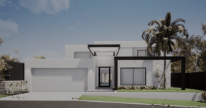 concept-render-image-beevorco-residential