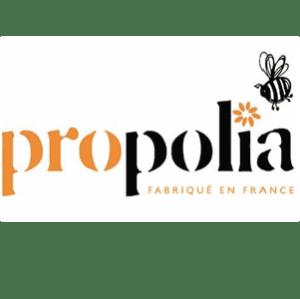 propolis producten