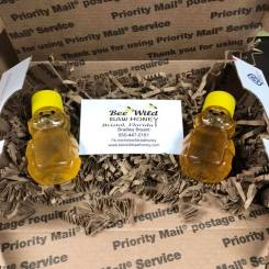 wholesale sample packs