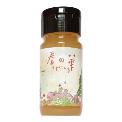 春の華・丹桂