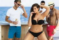ashley-graham-5