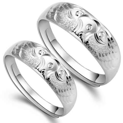 silver-wedding-rings-20