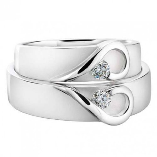 silver-wedding-rings-5