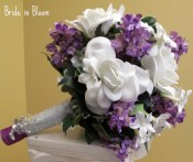gardenia-bridal-bouquet-2