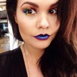 novii-trend-rainbow-eyes-17
