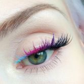 novii-trend-rainbow-eyes-3