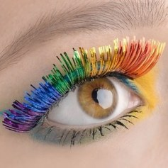 novii-trend-rainbow-eyes-9
