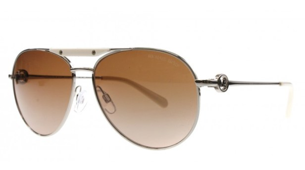 Michael Kors Aviators