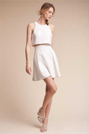 crop-top-short-wedding-dress-5