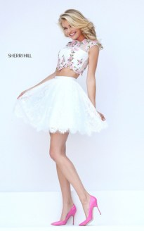 crop-top-short-wedding-dress-7