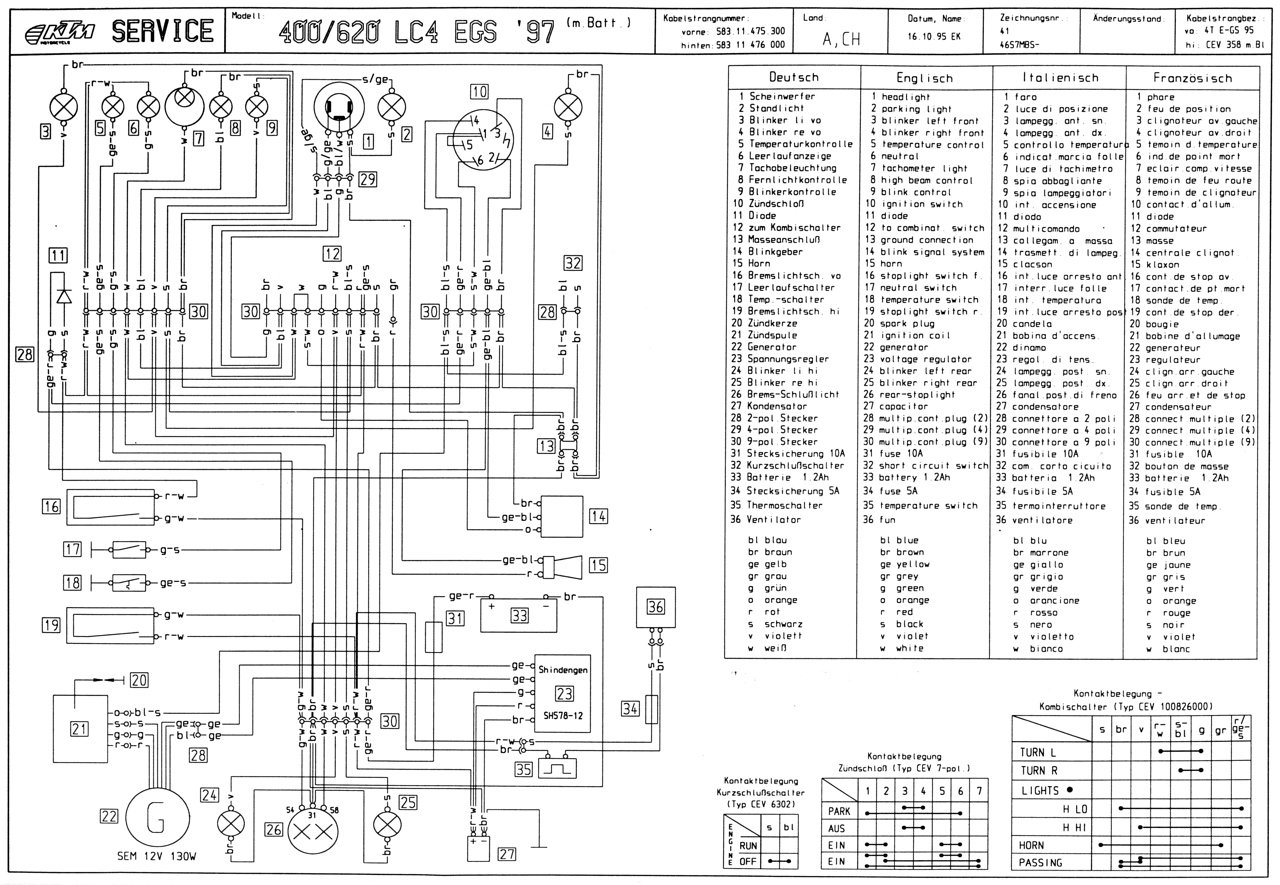 260z Wiring Diagram Additionally On 74 Nissan 260z Wiring Diagram